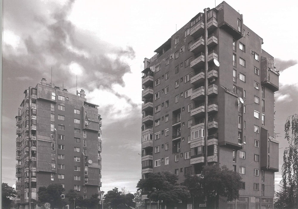 radusinovic_04