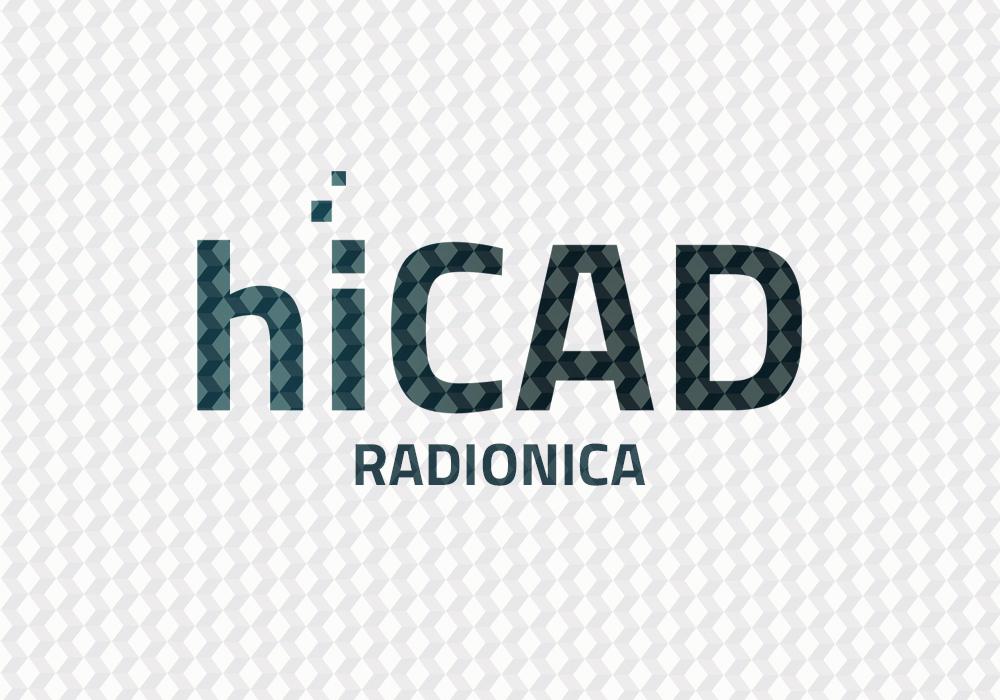 hicad-omot