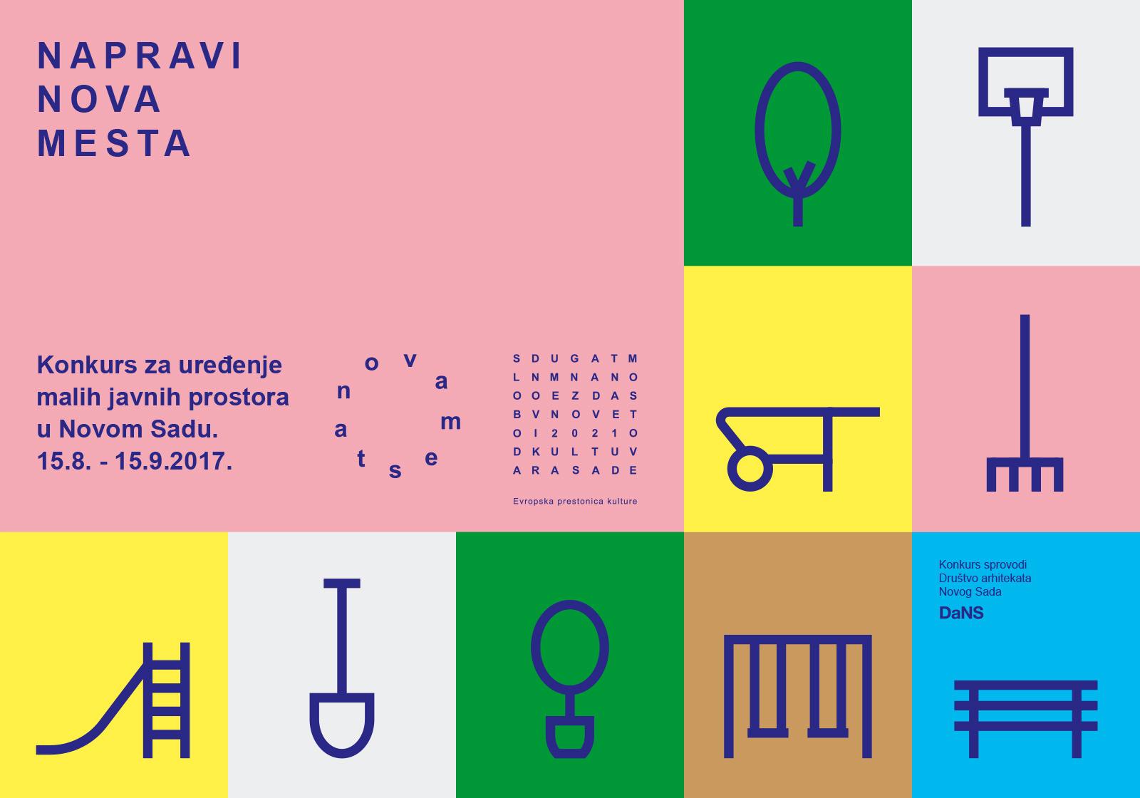 nova_mesta_press_with_info