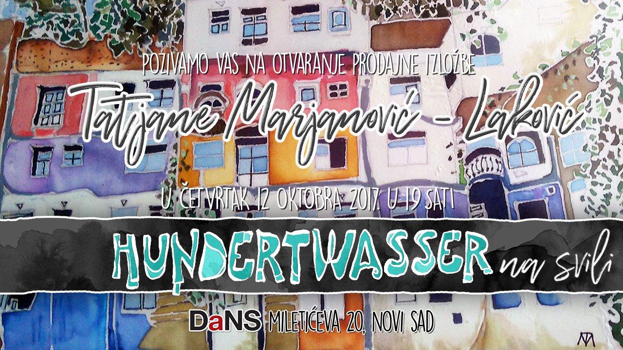 hunderwasser-na-svili-naslovna
